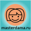 masterdama.ru