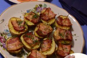 kartofel-s-vetshinoj