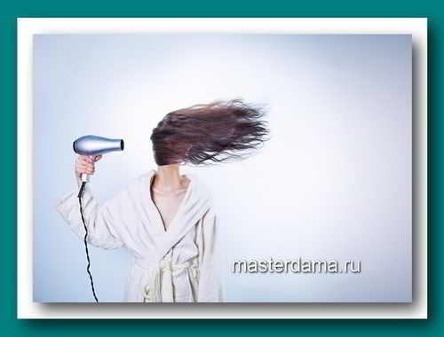 уход за волосами -картинка для статьи об уходе за волосами