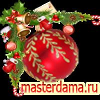 Novogodnij_banner