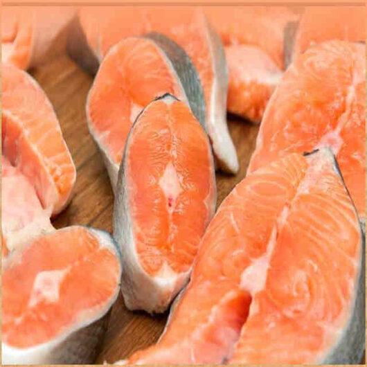 Засолка рыбы_фото для статьи