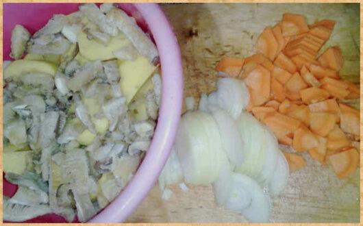 фото для сайта- нарезка овощей