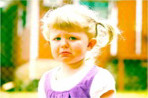 фото Как вылечить насморк у ребенка.