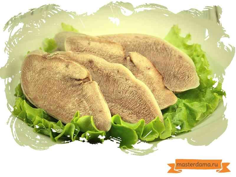 говядина -диетическое блюдо